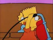 Moaning Lisa -00154