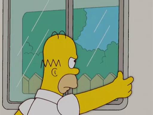 File:Mobile Homer 72.JPG