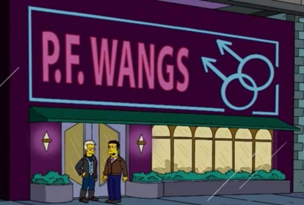 File:Pfwangs.jpg