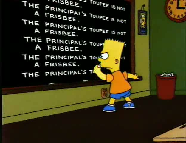 File:The-Simpsons-s04e14-Brother-from-the-Same-Planet.jpg