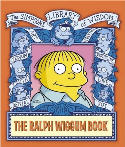 File:The Ralph Wiggum Book.png