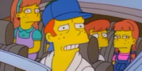 Ron Howard (character)