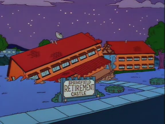 File:Who Shot Mr. Burns, Part One 62.JPG