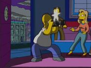 Homerazzi 128