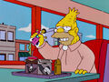 Thumbnail for version as of 07:05, May 23, 2015