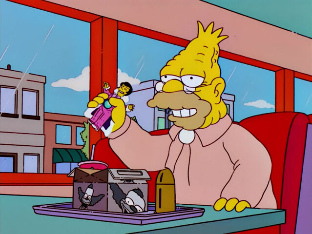File:Little Girl in the Big Ten 22C.JPG