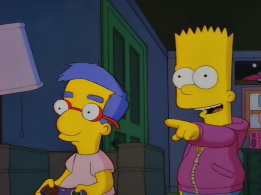 File:Marge Be Not Proud 16.JPG
