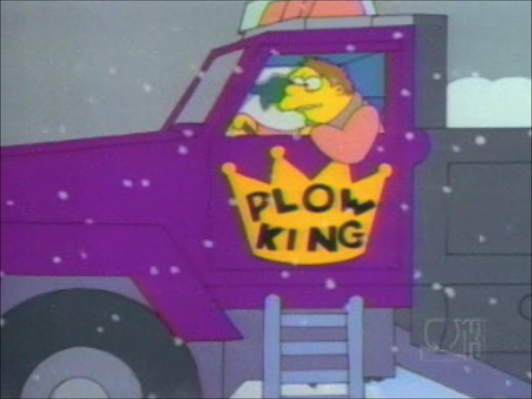 File:Miracle on Evergreen Terrace 123.png