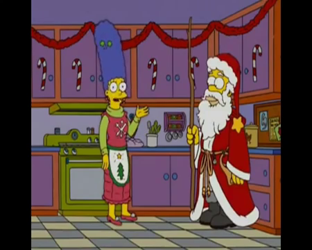 File:The Simpsons' Christmas Message -00010.png