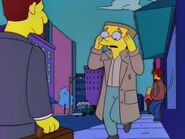 Who Shot Mr. Burns, Part Two 16