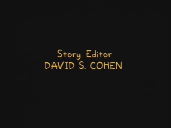 File:Another Simpsons Clip Show - Credits 00023.jpg