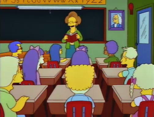 File:Bart's Inner Child 91.JPG