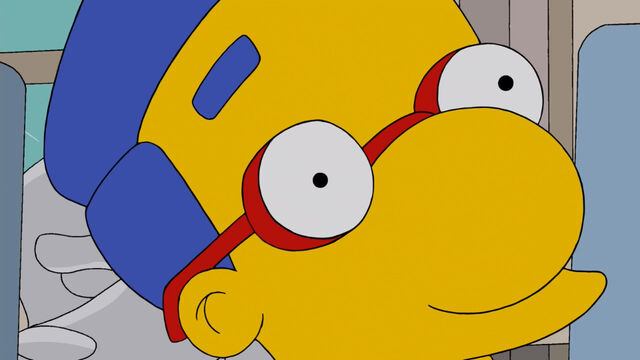 File:Milhouse remembers (4).JPG