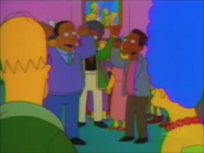 Miracle on Evergreen Terrace 103