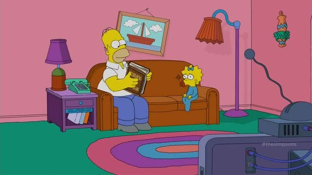 File:Bart's New Friend -00034.jpg