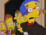 Bart Sells His Soul 12
