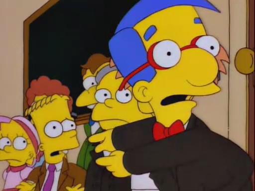 File:Bart Sells His Soul 12.JPG