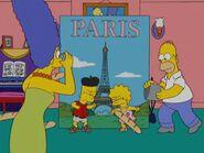 Homerazzi 44