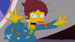 File:The Simpsons Ms. Frizzle.png