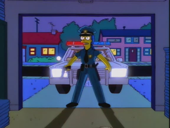 File:The Springfield Connection 82.JPG