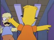 The last temptaation of Homer -2015-01-02-12h08m52s191
