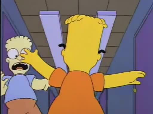 File:The last temptaation of Homer -2015-01-02-12h08m52s191.jpg