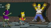 Treehouse of Horror XXV -2014-12-26-08h27m25s45 (61)