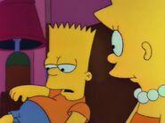 Homer Defined 68