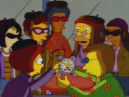 Mother Simpson 61