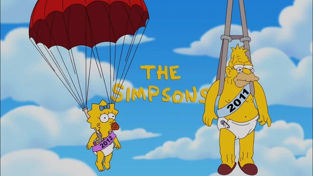 File:Politically Inept, with Homer Simpson Title Screen gag.JPG