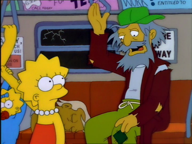 File:The New York Subway Simpsons.png