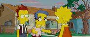 The Simpsons Movie 267
