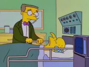 Who Shot Mr. Burns, Part Two 69