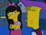 Bart's Girlfriend 53