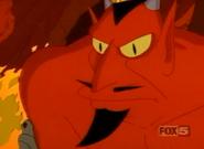 Devil (THOH XI)