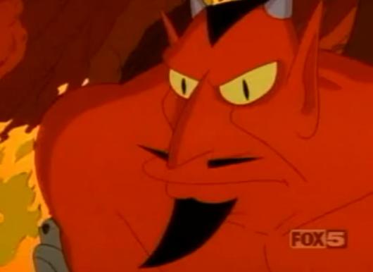 File:Devil (THOH XI).PNG