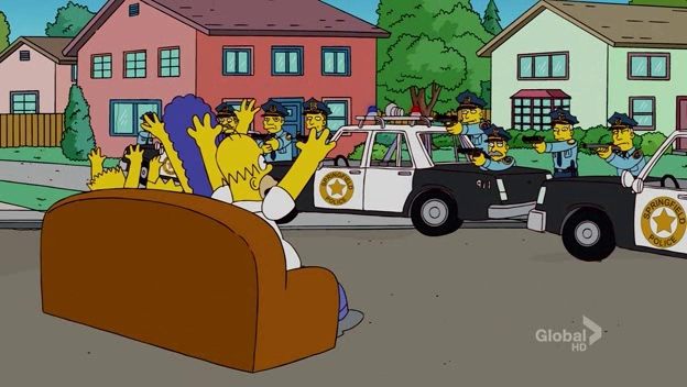File:Loan-a Lisa (Couch Gag) 6.JPG