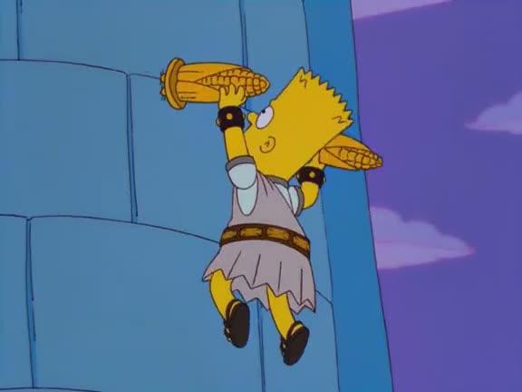 File:Simpsons Bible Stories -00407.jpg