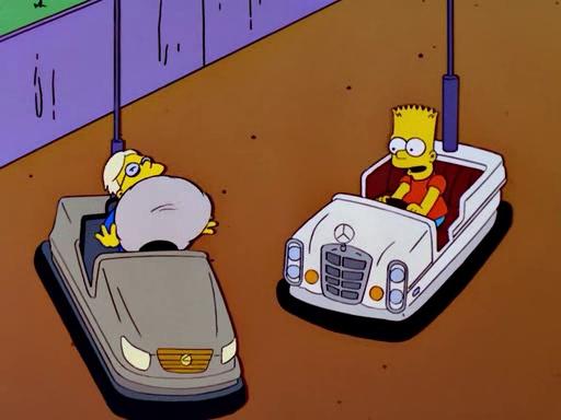 File:The Bart Wants What It Wants 14.JPG