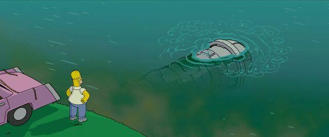 File:The Simpsons Movie 59.JPG