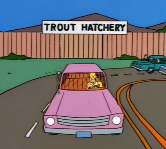File:Trout Hatchery.png