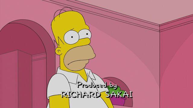 File:Waiting for Duffman Credits 27.JPG