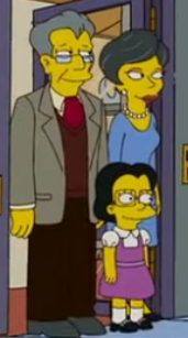 File:The Hobbes Family.PNG