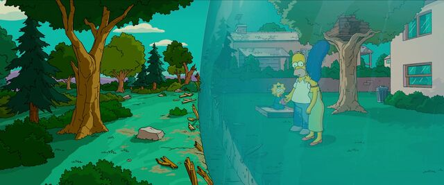 File:The Simpsons Movie 76.JPG