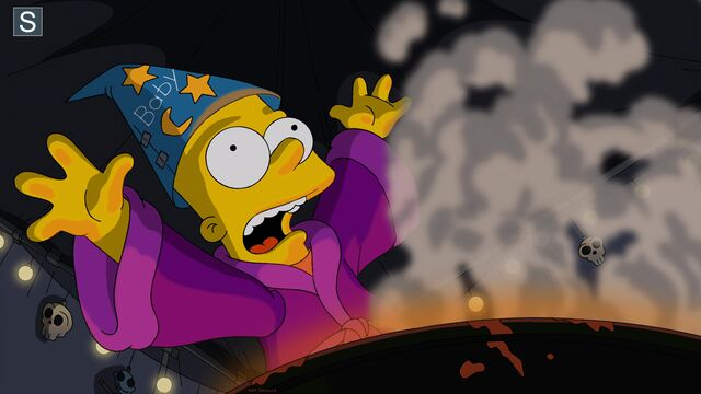 File:What to Expect When Bart's Expecting Promo 3.JPG