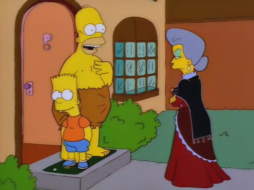 File:Bart After Dark 34.JPG