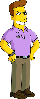 File:Freddy Quimby.png
