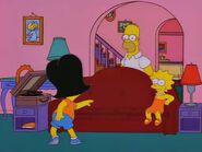 Homer's Phobia 53