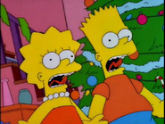 Miracle on Evergreen Terrace 13