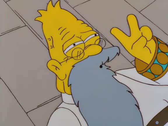File:Simpsons Bible Stories -00323.jpg